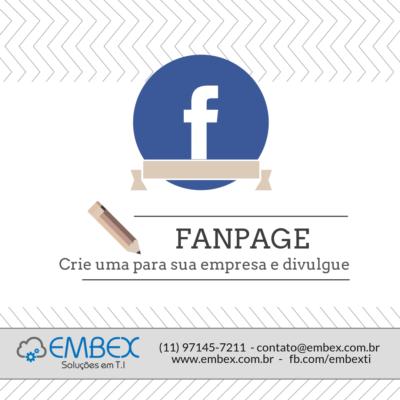 EMBEX - Fanpage