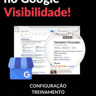 EMBEX - Google Negócios